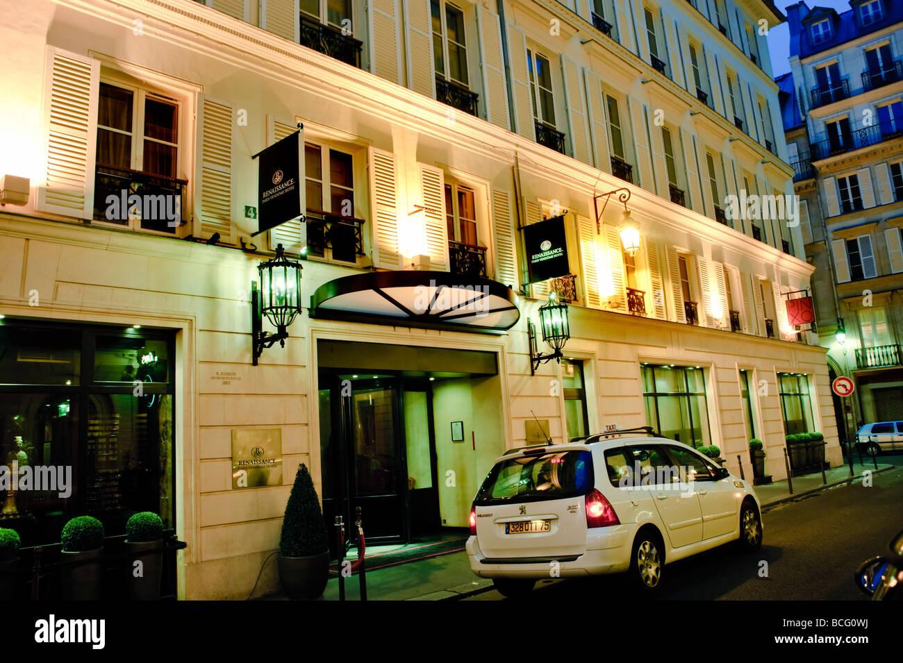 Luxury Casino Francais