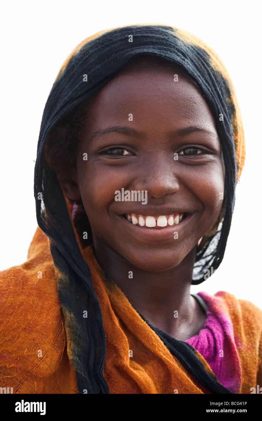 Eritrean girls pictures