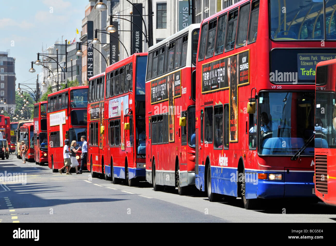 Image result for images of buses queuing