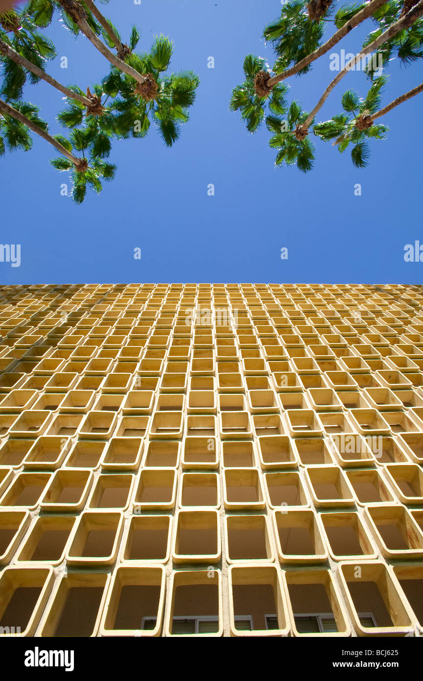 Decorative Block Stock Photos & Decorative Block Stock Images - Alamy