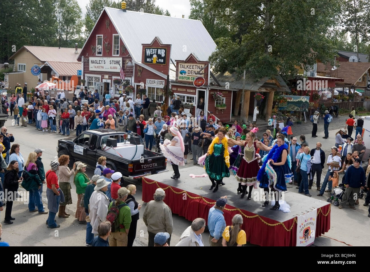 talkeetna sex chat Many men like sex with hot prostitutes in kenai and search for it every week or even every day  find out and chat now  227 km talkeetna 227 km trapper creek.