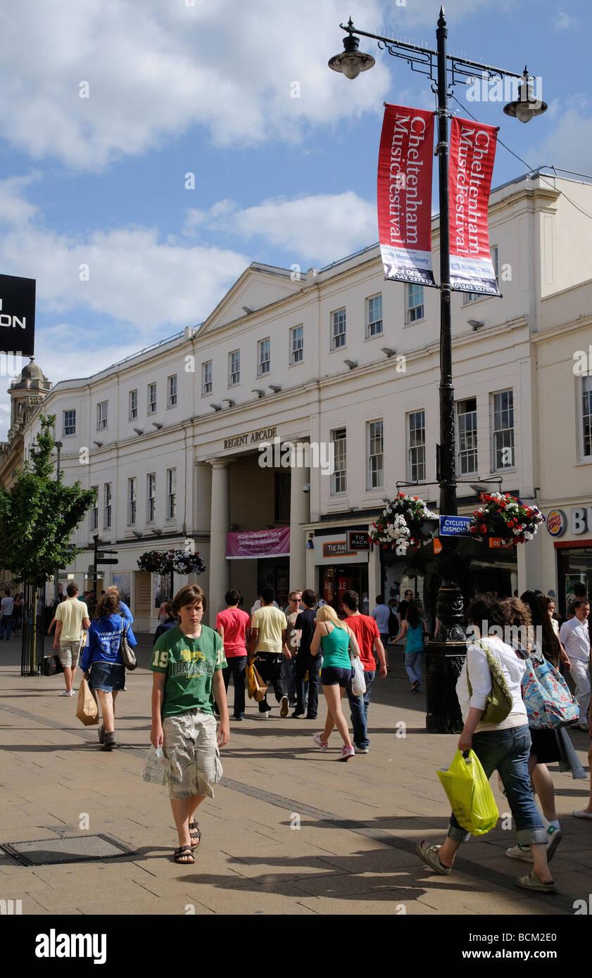 Shoe Shops Bath Road Cheltenham