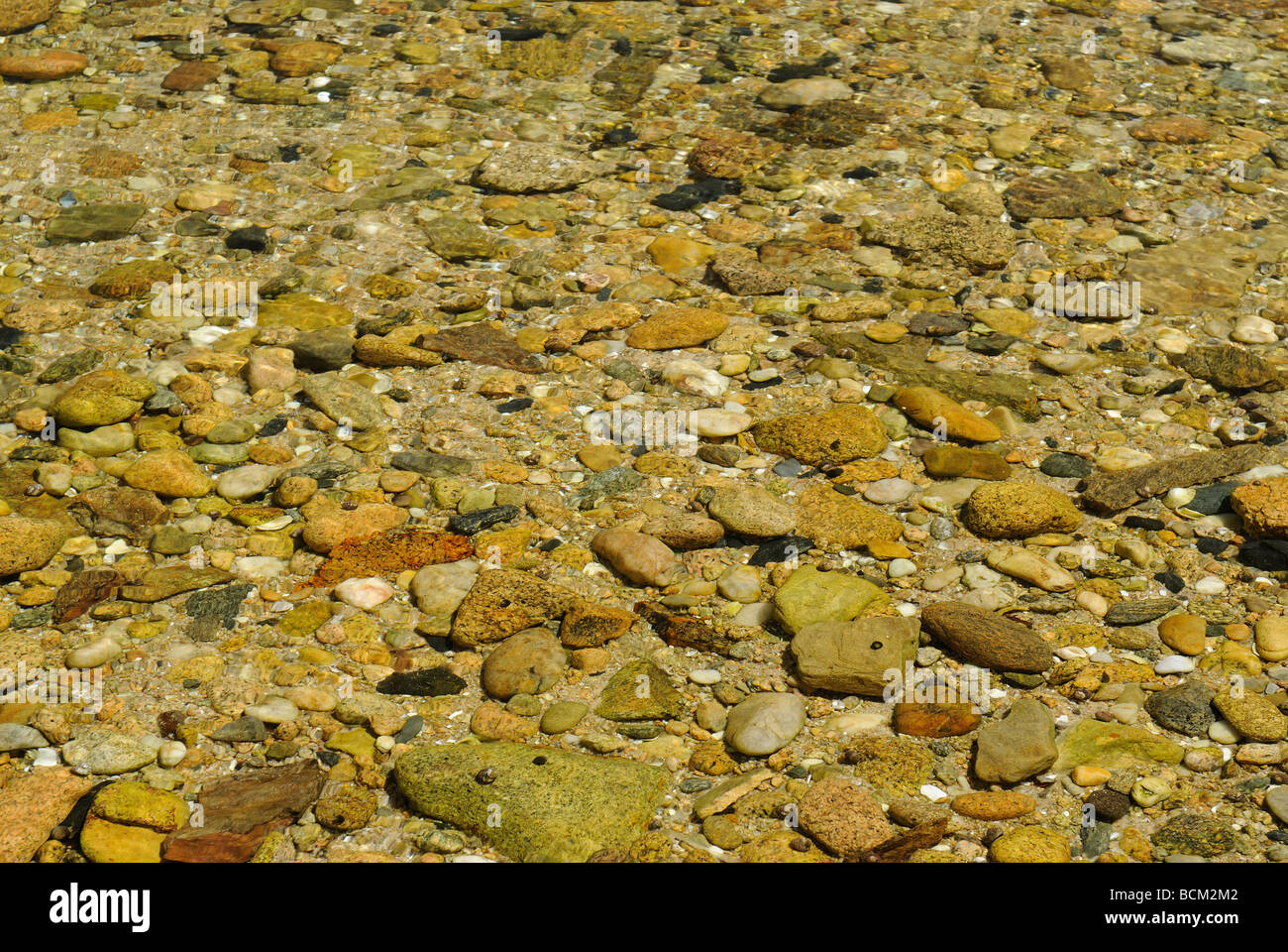 Mall Stones Stock Photos & Mall Stones Stock Images - Alamy