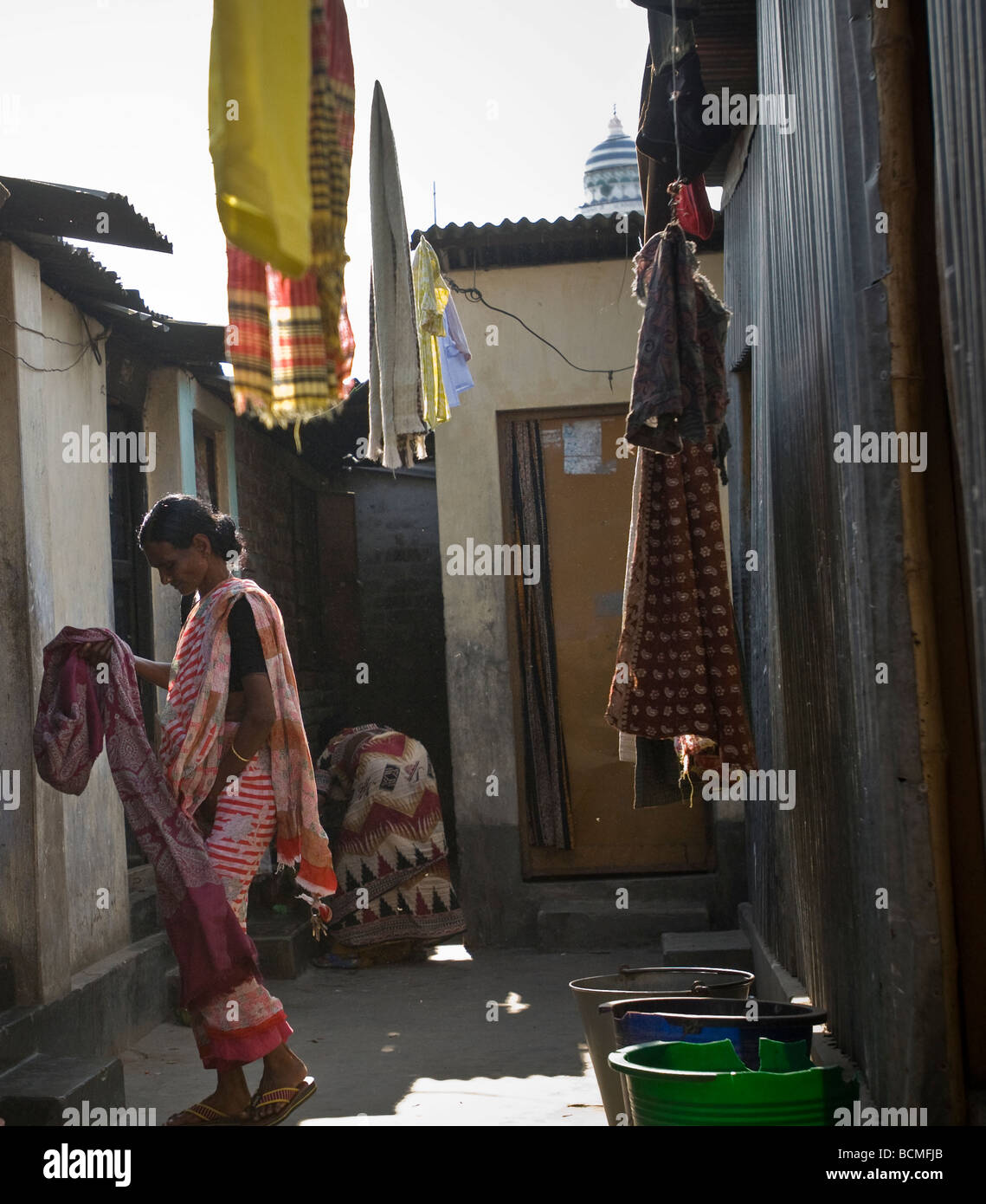 Escort girls in Jamalpur