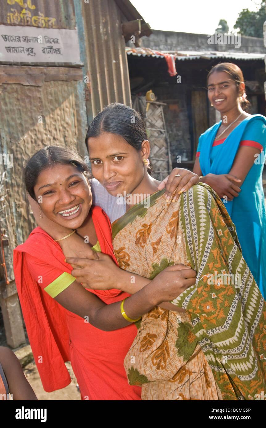 Prostitutes Jamalpur