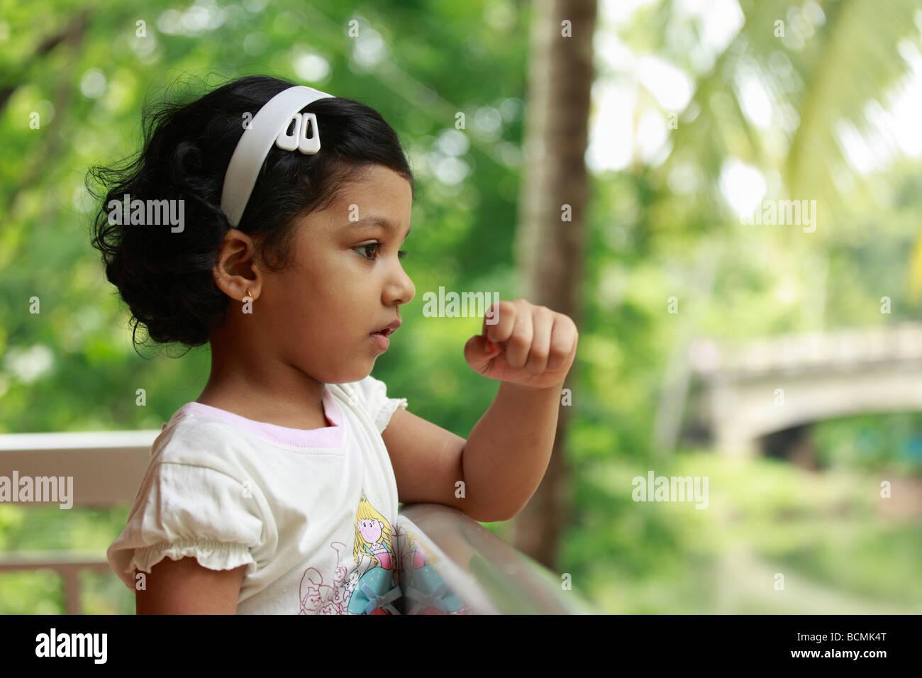 kerala-chubby-pics