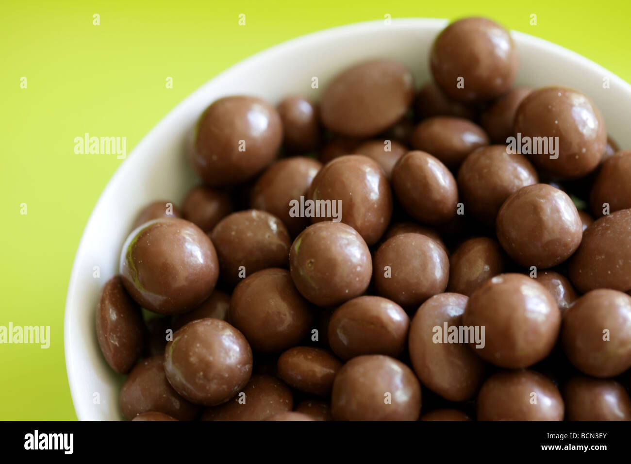 Bowl of Revels - Stock Image
