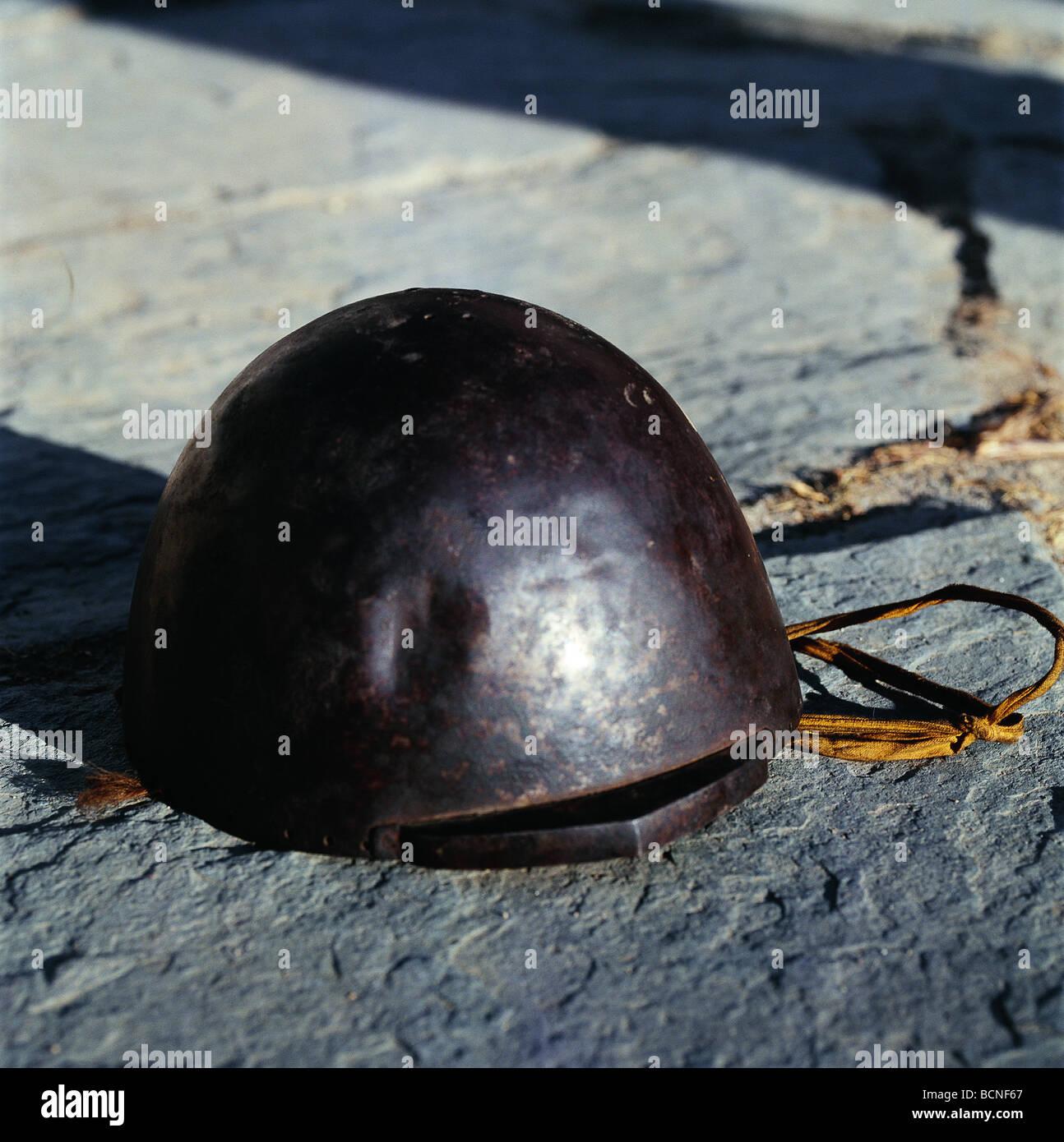British Helmet Stock Photos & British Helmet Stock Images - Alamy