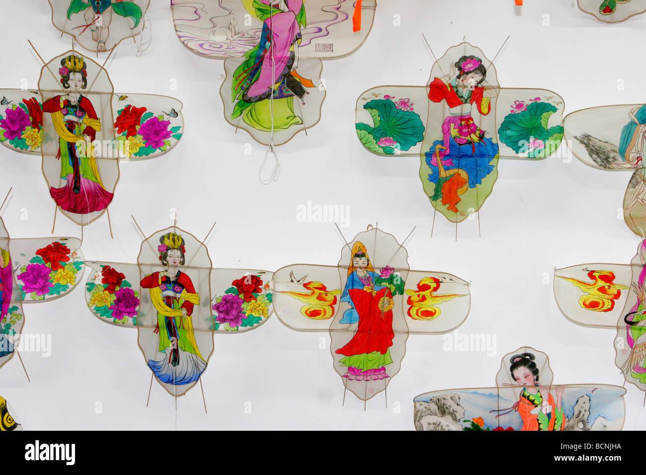 four beauties of ancient china stock photos four beauties of