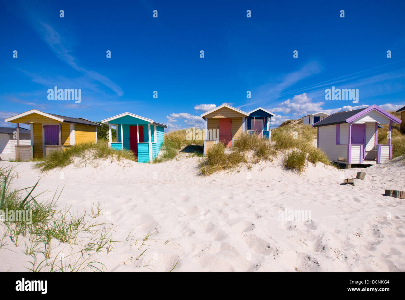 Skanr med Falsterbo to Ystad - 4 ways to travel via train, and