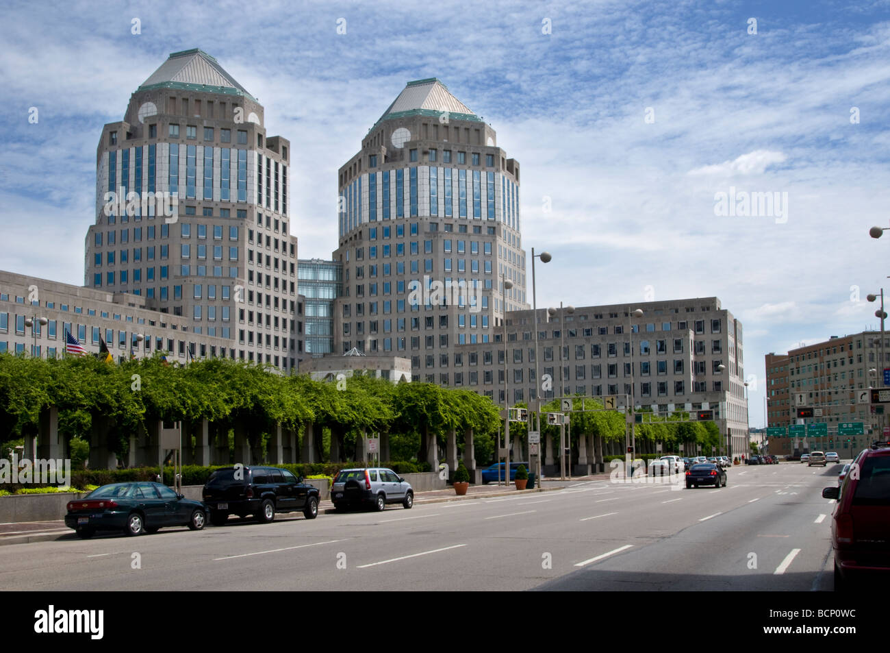 Procter Amp Gamble Stock Photos Amp Procter Amp Gamble Stock
