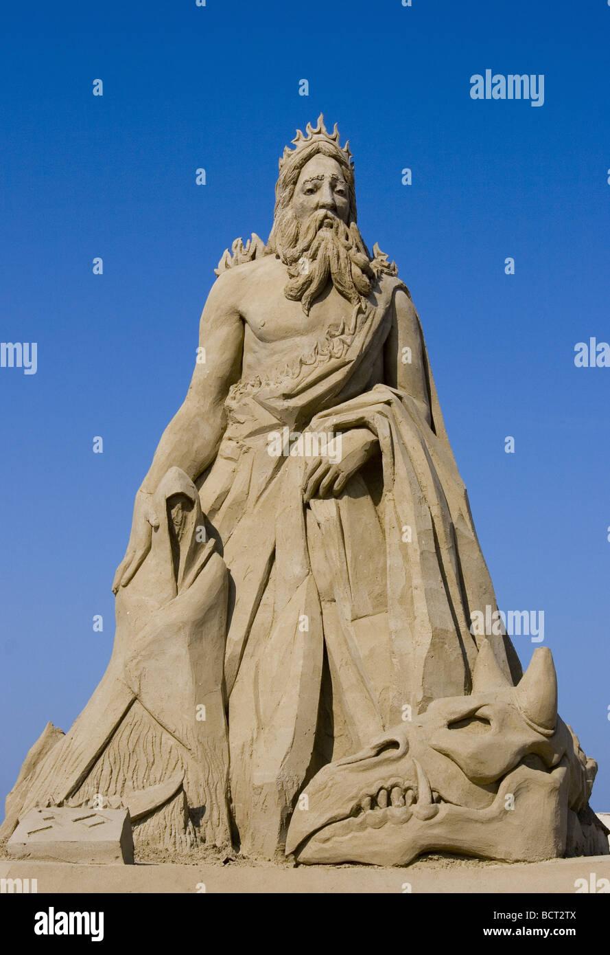 Ancient Greek Ruler Stock Photos & Ancient Greek Ruler ...