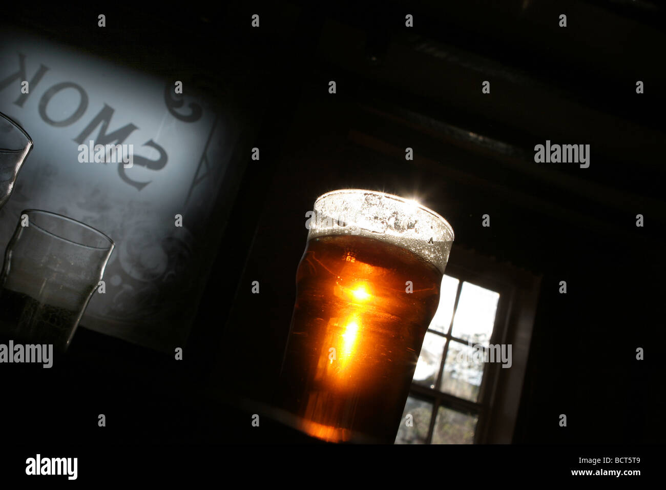 Real Ale Stock Photos Amp Real Ale Stock Images Alamy