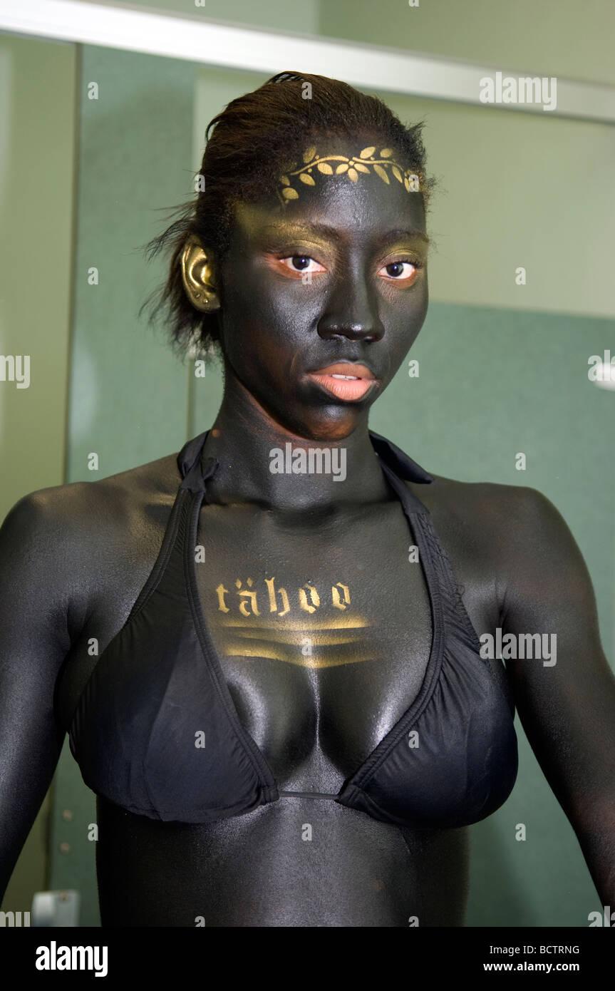 Jamaica Jamaican Girl Stock Photos Amp Jamaica Jamaican Girl