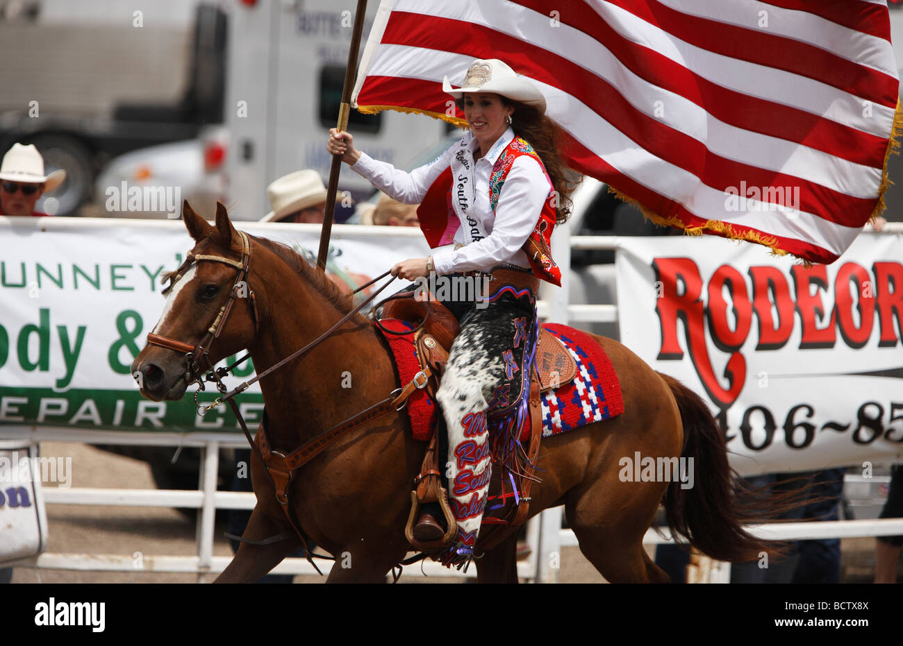 American Rodeo Stock Photos Amp American Rodeo Stock Images