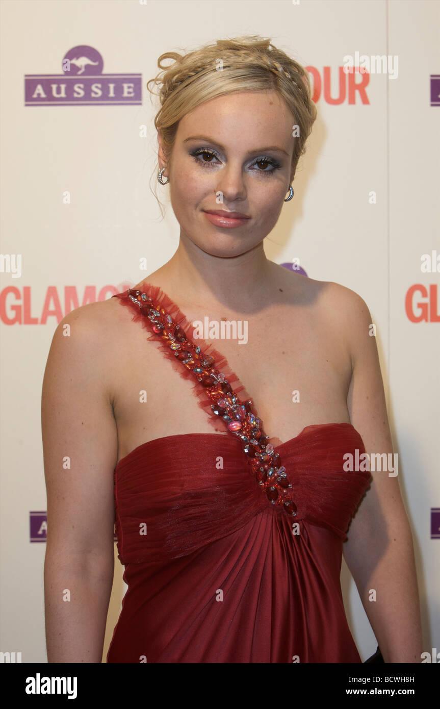 Gloria fregonese topless pictures