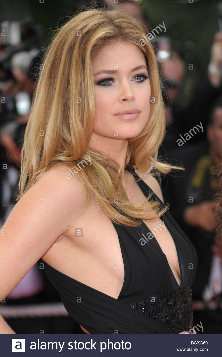 Images Doutzen Kroes naked (38 photos), Sexy, Bikini, Instagram, cleavage 2017