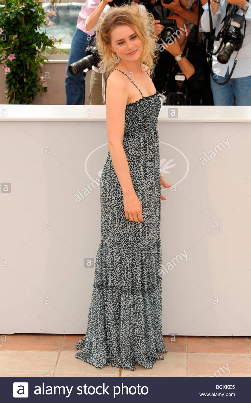 44c240458b At The Cannes Film Festival Stock Photos   At The Cannes Film ...