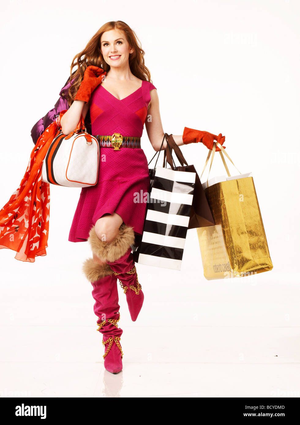 Confessions of a shopaholic Year   2009 Director   P.J. Hogan Isla Fisher  Based upon the book of Sophie Kinsella 61a4e901a9