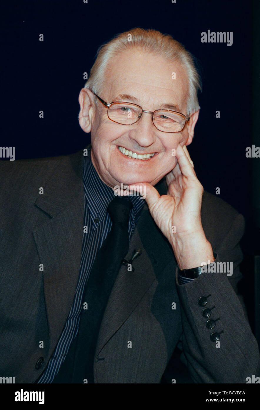 Katyn Year : 2007 Director : Andrzej Wajda Stock Photo