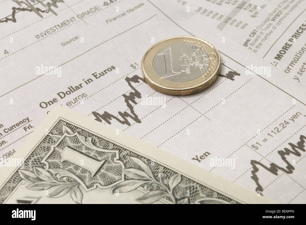 Coin Value Stock Photos & Coin Value Stock Images - Alamy