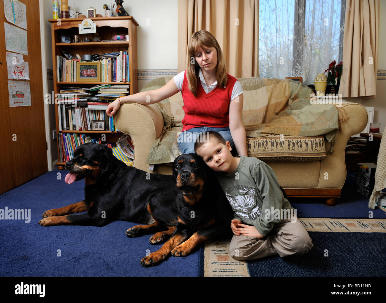 english home guard stock photos english home guard stock images alamy. Black Bedroom Furniture Sets. Home Design Ideas