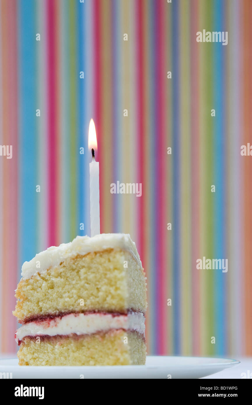 Happy Birthday Greetings Stock Photos Happy Birthday Greetings