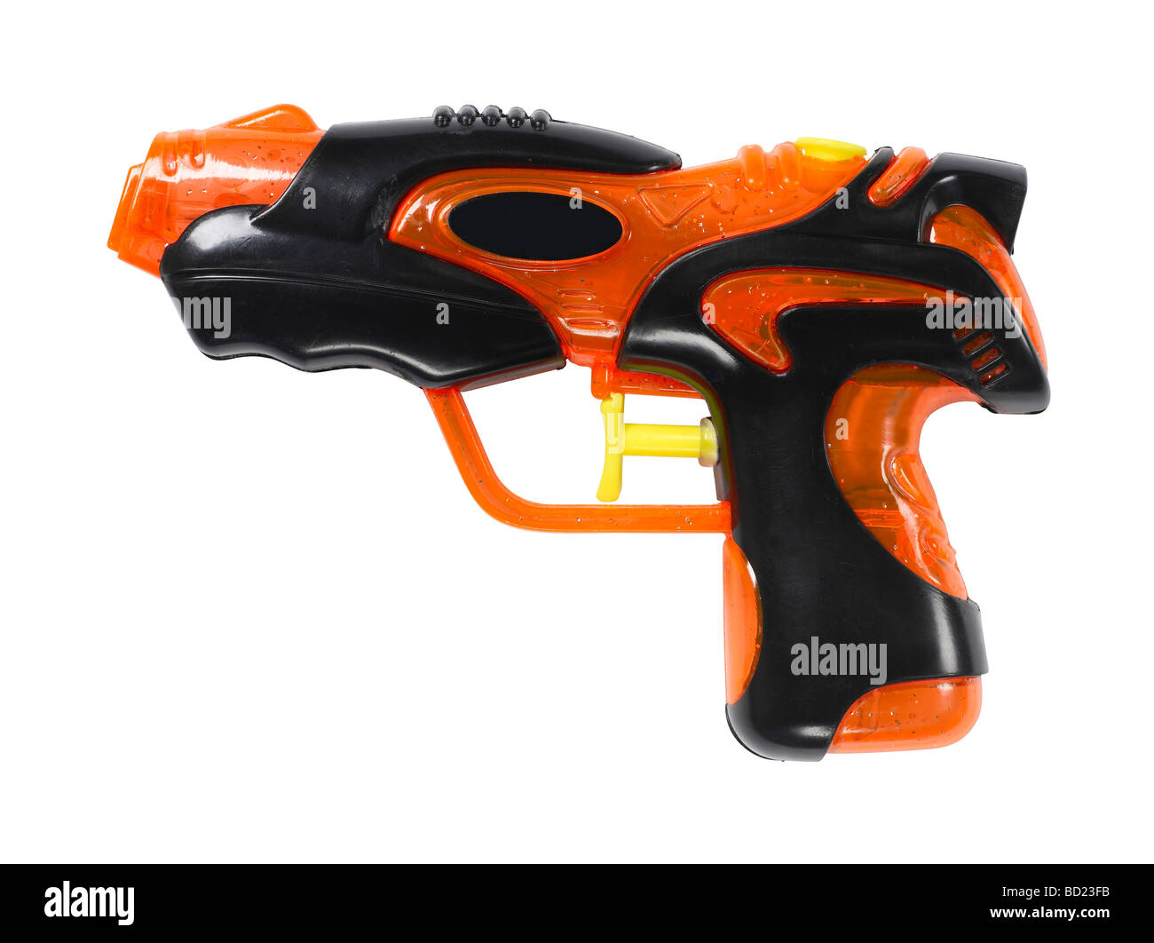 Are you looking for water gun vectors or photos?