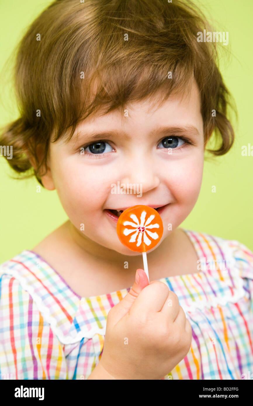 mature-young-girls-licking-balls-teen-anal-sluts
