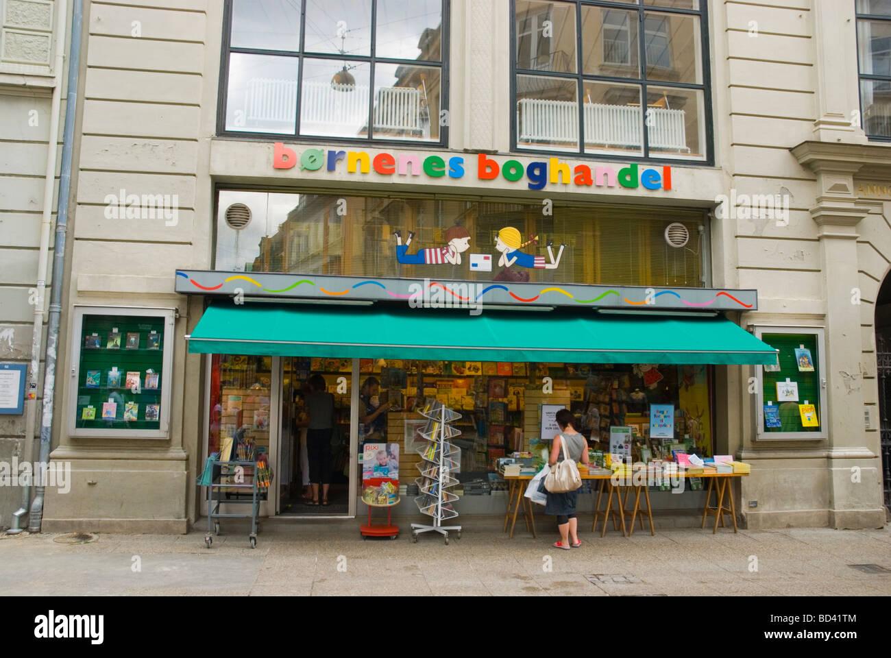 european childrens bookstore conference - HD1300×959