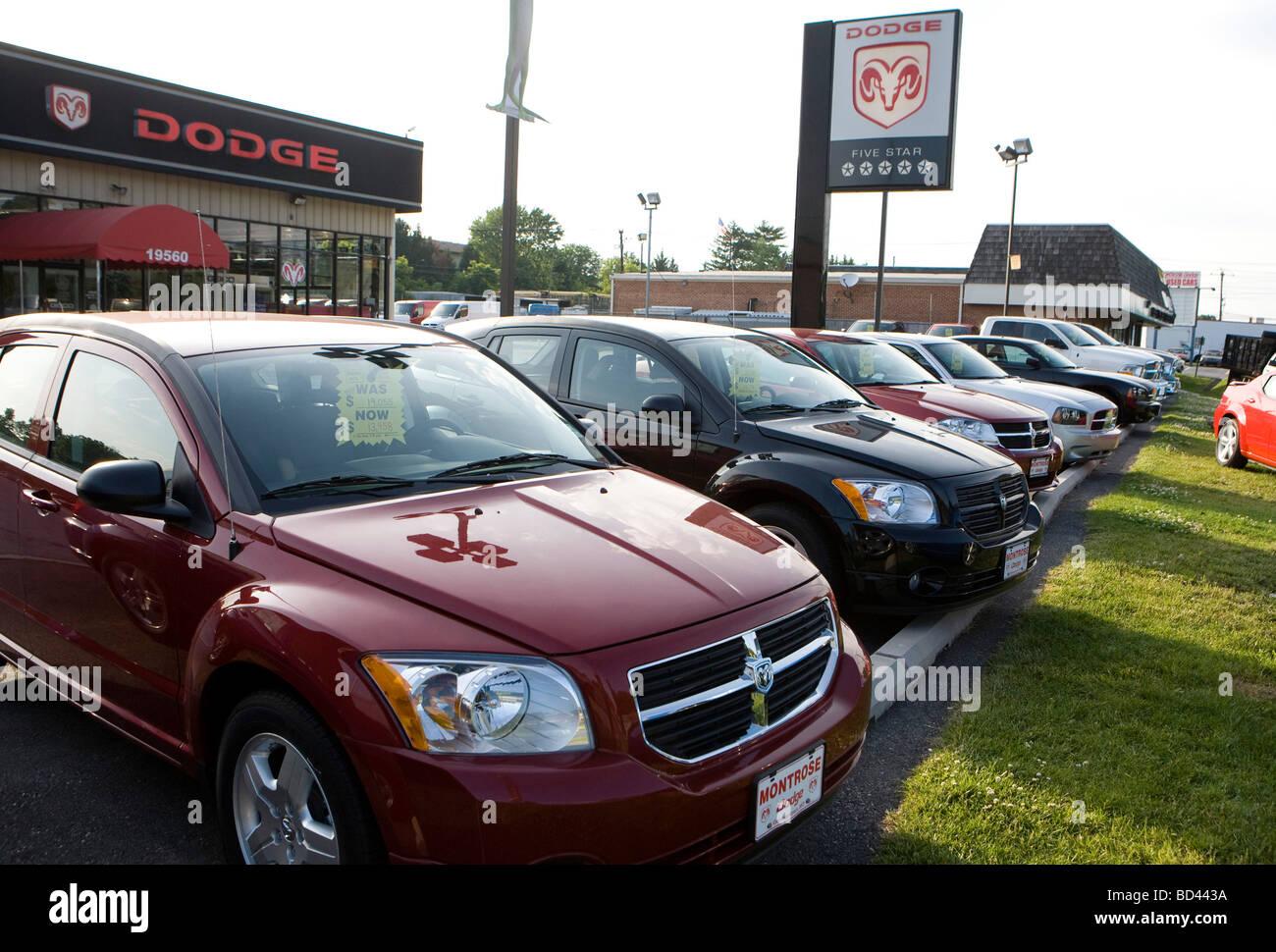 otoriyoce nj brunswick jeep com dodge east amazing dealership dealers chrysler