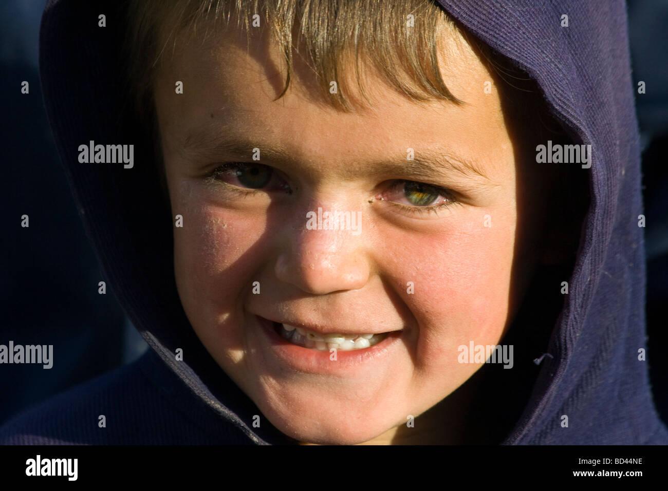 tajik boy child tajikistan stock photos amp tajik boy child