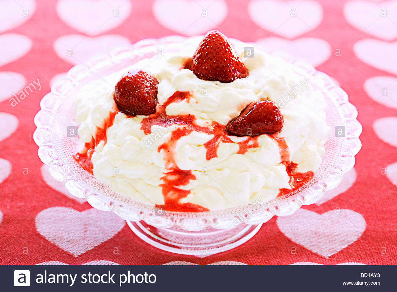 Ris a la Malta (Swedish rice pudding Stock Photo: 25297303 - Alamy Swedish Rice Pudding on swedish almond torte, swedish rice recipes, swedish lutefisk, swedish dip, swedish bread, swedish dumplings, swedish milk, swedish sandwich, swedish kransekake, swedish hot dog, swedish pizza, swedish cheese, swedish donuts, swedish blood sausage, swedish gingerbread, swedish cheesecake, swedish krumkake, swedish cake, swedish cider, swedish potato sausage,