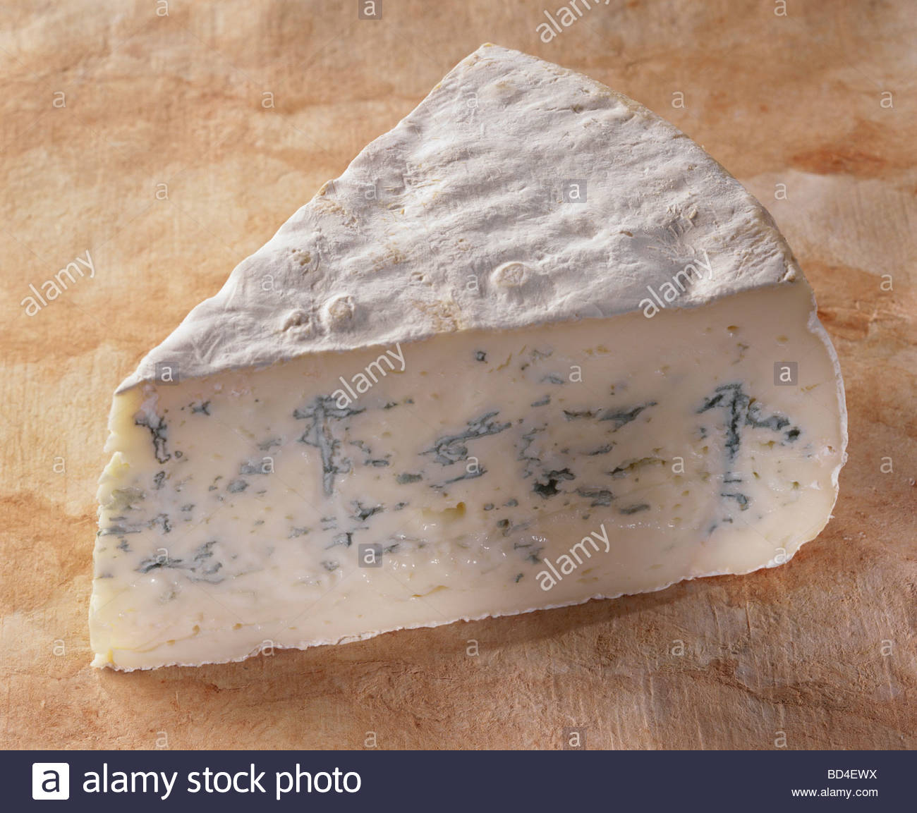 french blue cheese swiss cheeses