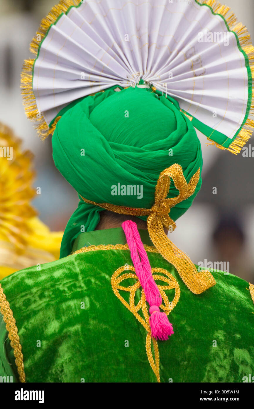 Punjabi Stock Photos & Punjabi Stock Images - Alamy