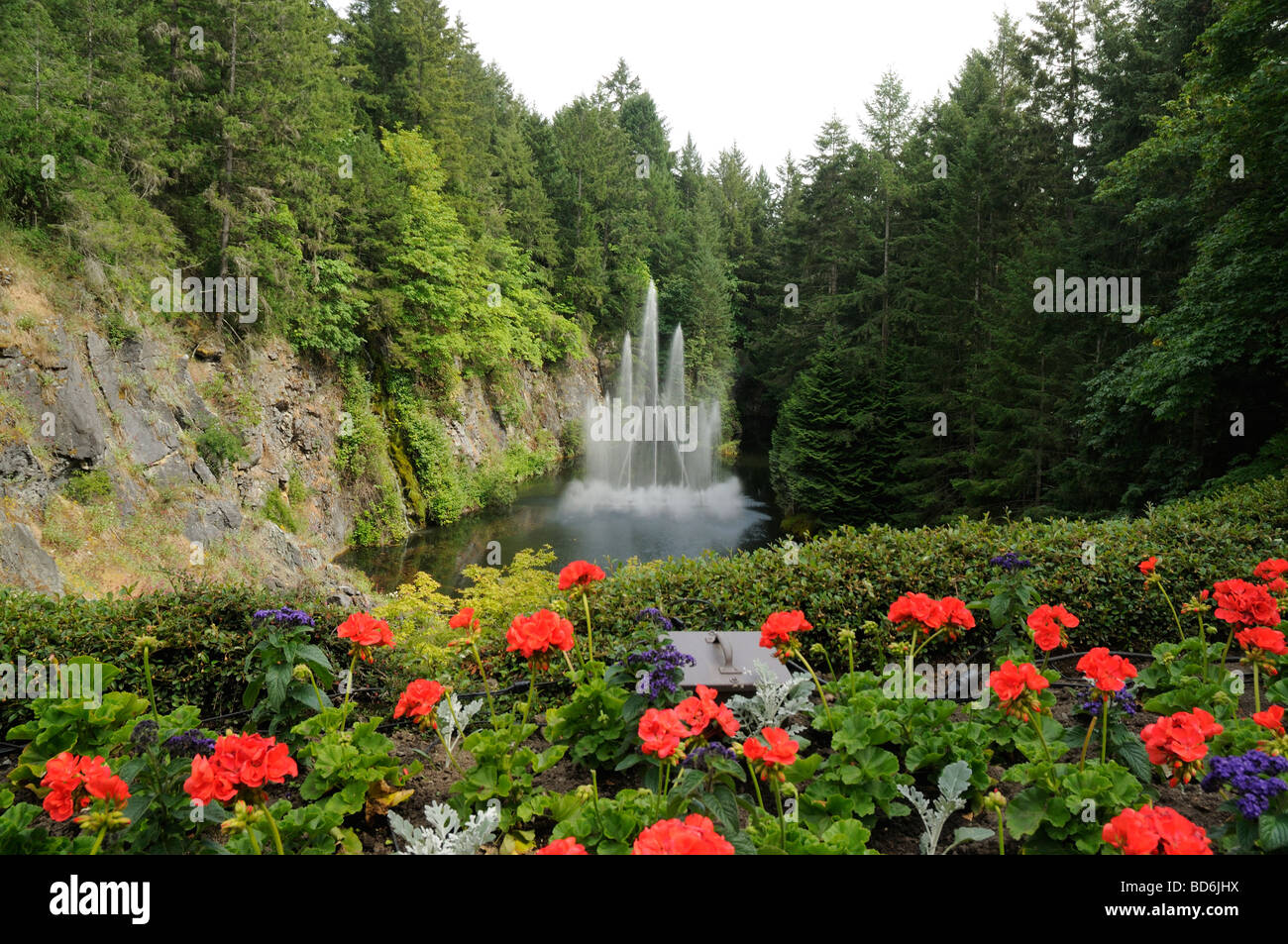 Vancouver airport parking coupon brand coupons - What time does victoria gardens close ...