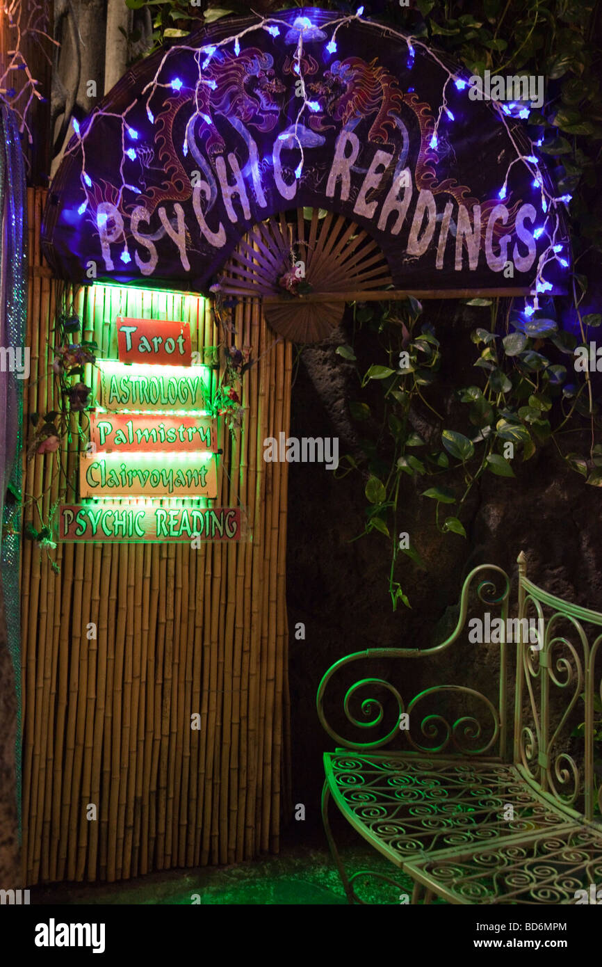 psychic astrology shop