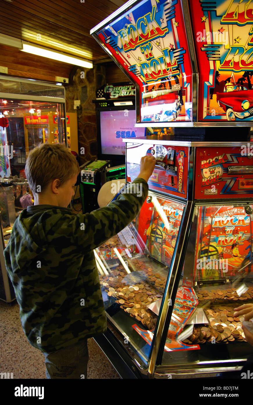 Teenage gambling uk simulated gambling