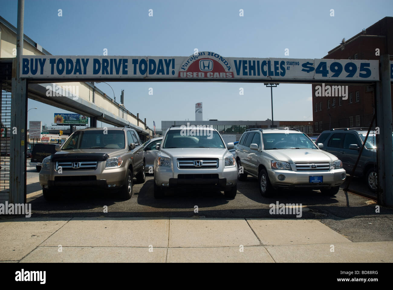 without pre honda inventory luxury owned the venza used awd utility sport toyota price