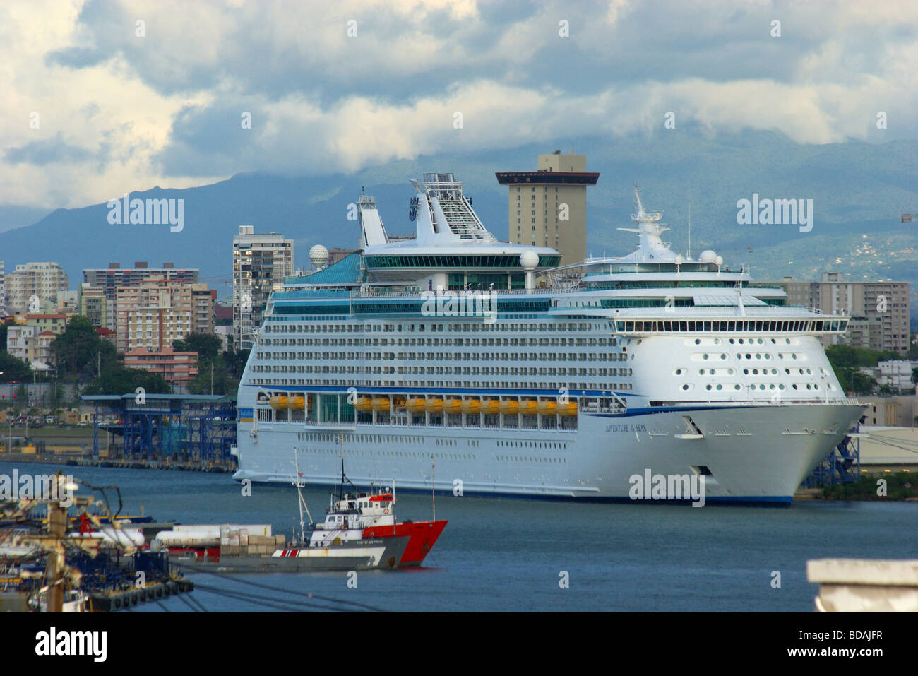 Get Are Cruise Ships Going To Puerto Rico Now  Background