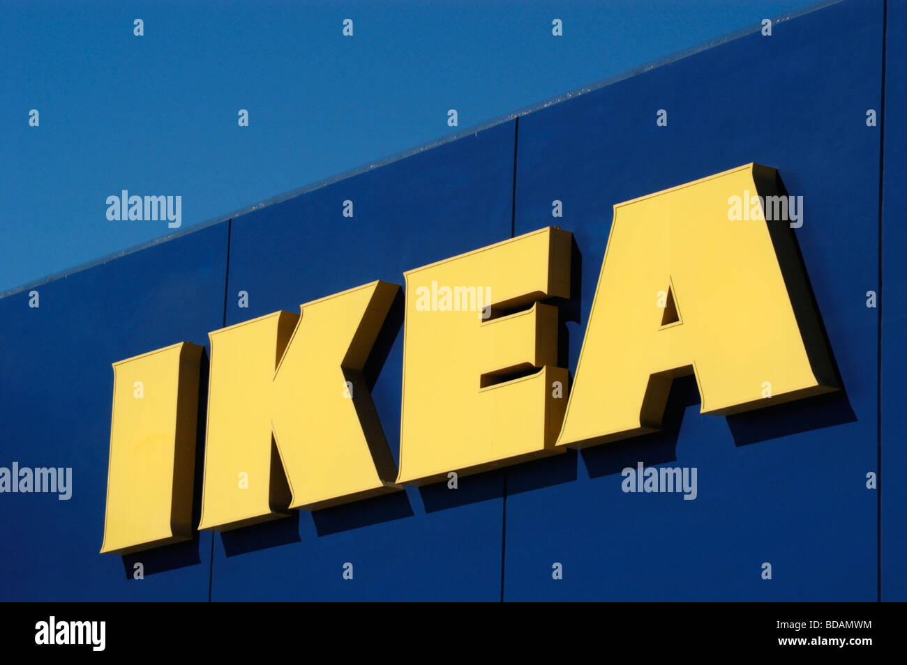 Analogous colors stock photos analogous colors stock for Ikea in orange county