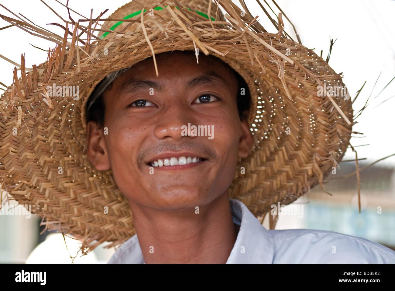 hookup in vietnam
