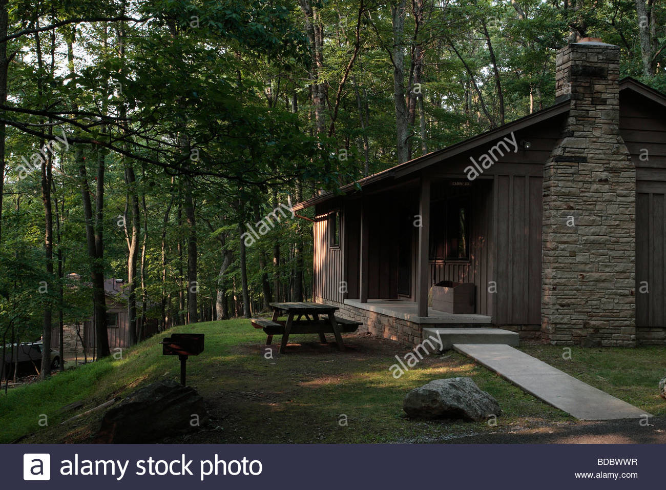 and virginia vacation gorge cvb wolf hill west wv cabins expeditions broadway creek cabin dsc stay avenue oak new rentals at river