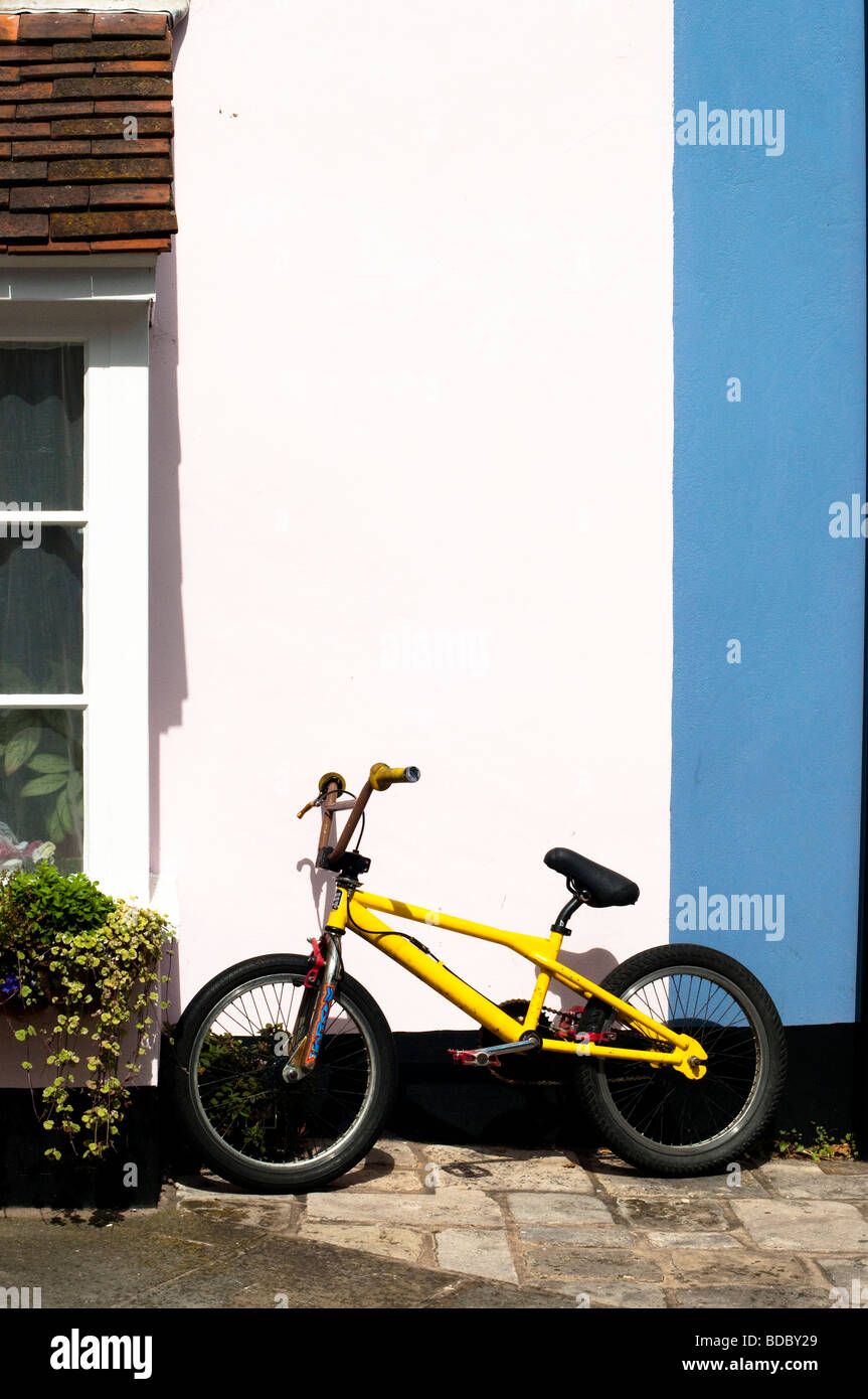 Modified Bicycle Stock Photos & Modified Bicycle Stock Images - Alamy