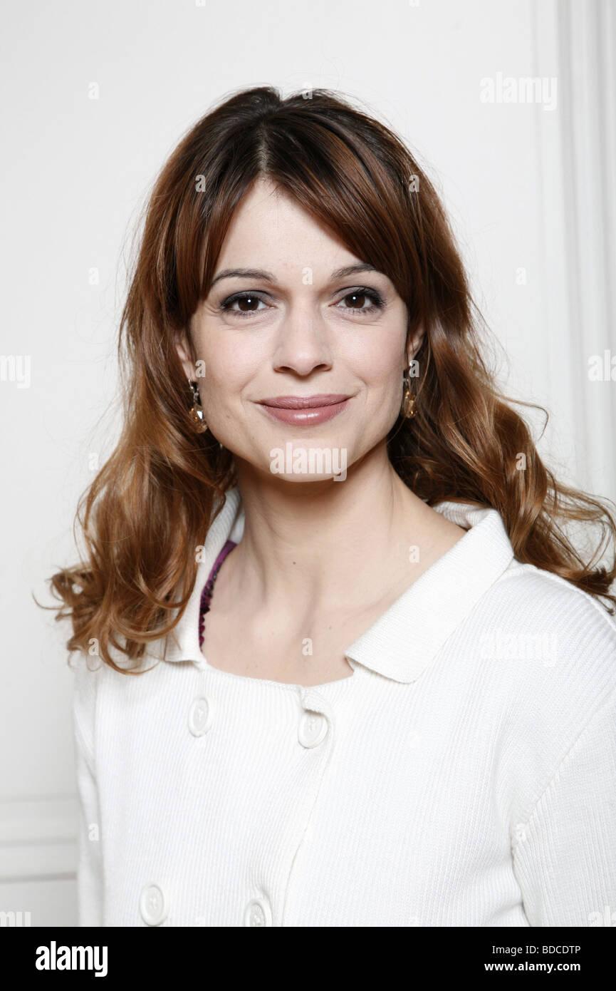 Susan Anbeh