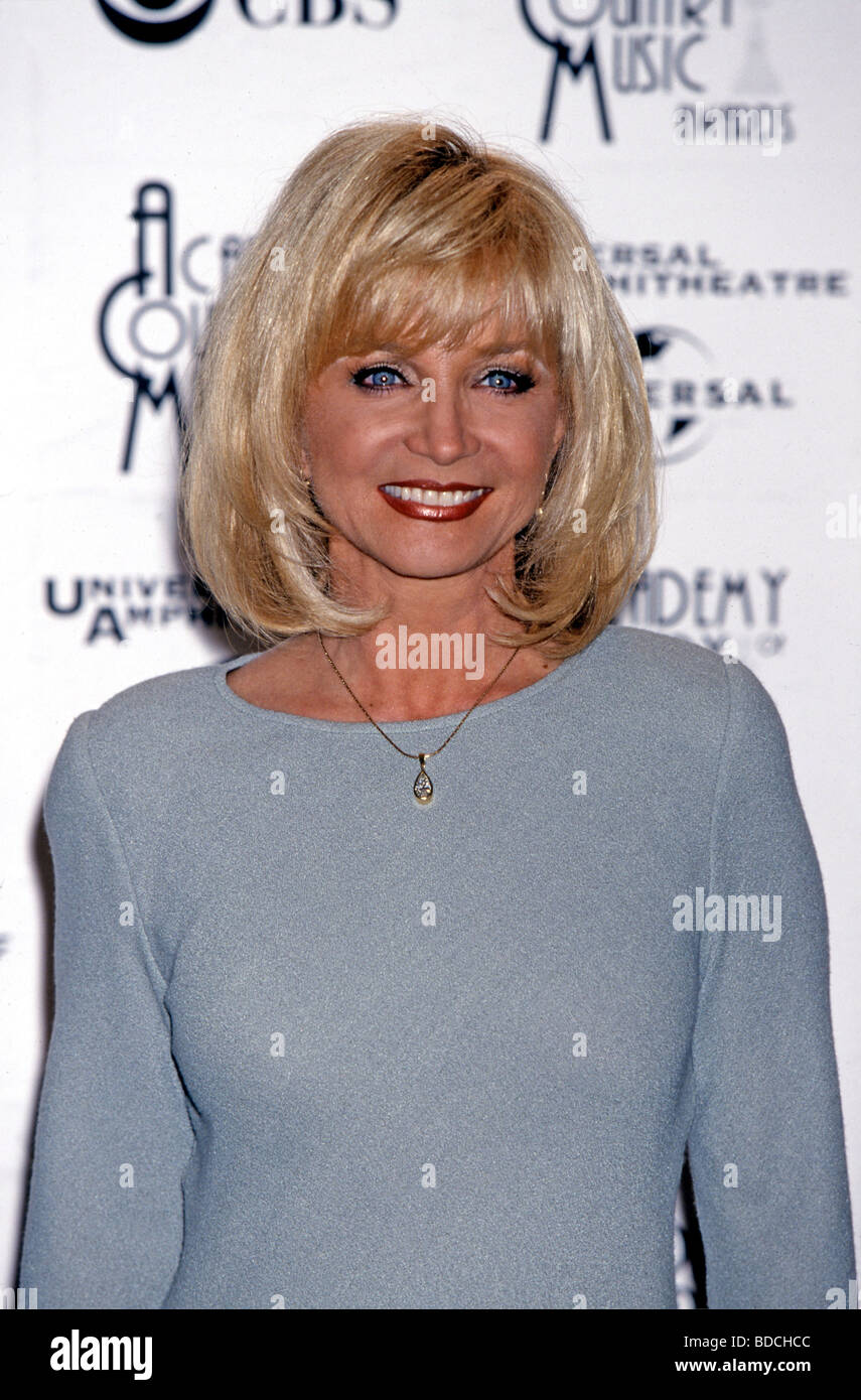 Discussion on this topic: Ruth Attaway, barbara-mandrell/