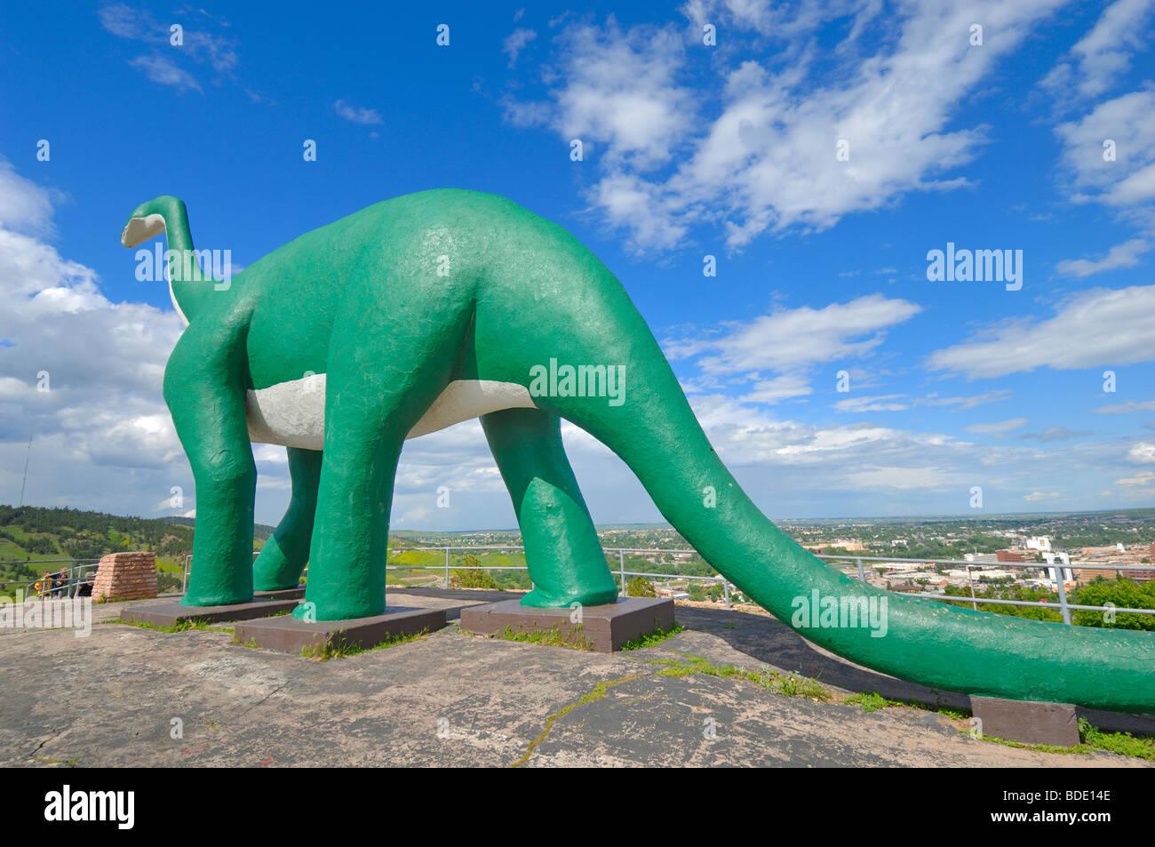 Dinosaur City Stock Photos & Dinosaur City Stock Images - Alamy