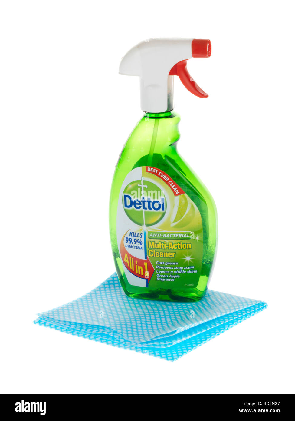Anti Bacterial Cleaner Stock Photos Cussons Baby Liquid Detergent 750ml Surface Image