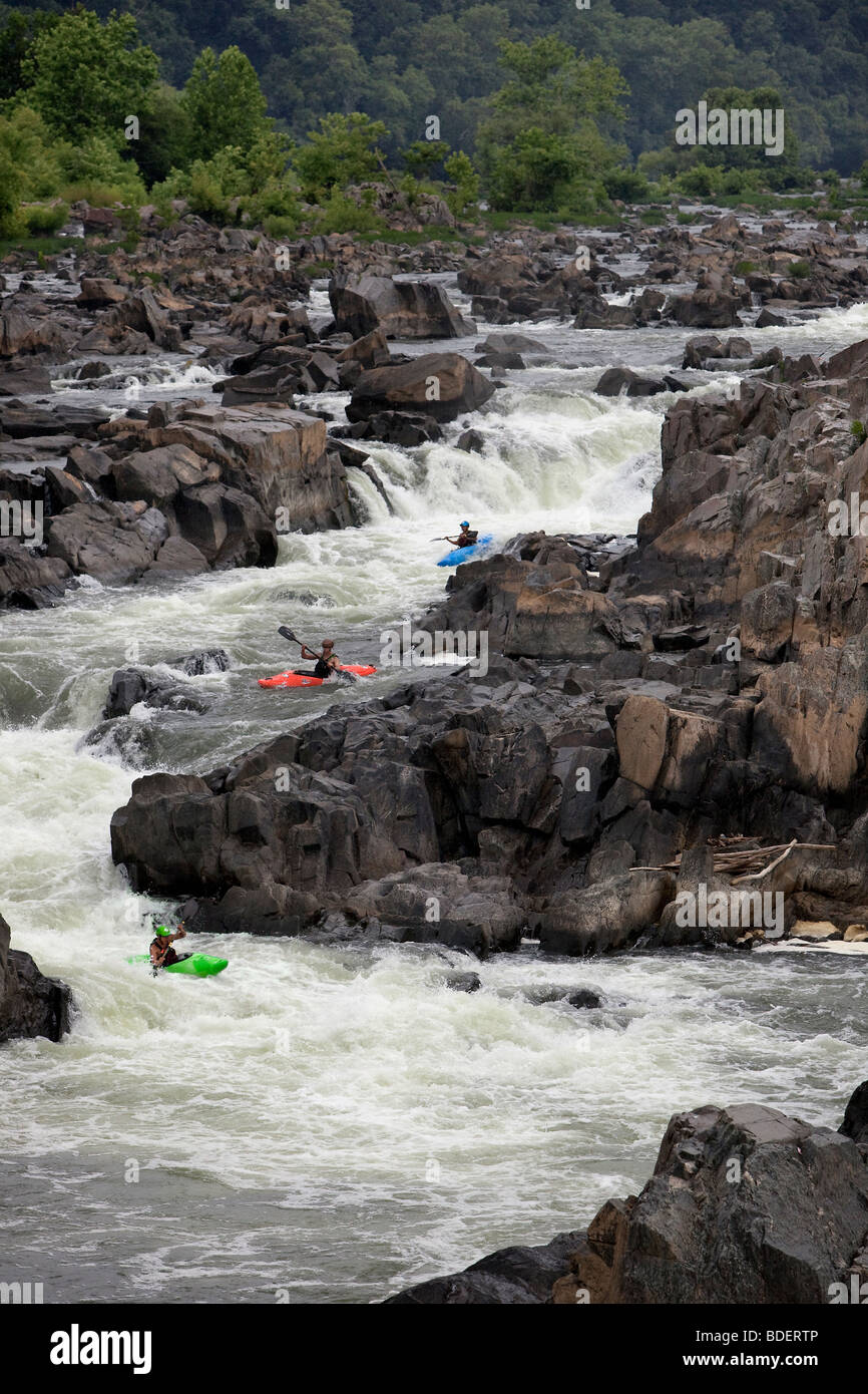 Running the great falls of the potomac river they are the steepest running the great falls of the potomac river they are the steepest and most spectacular fall line rapids of any river in the us freerunsca Image collections