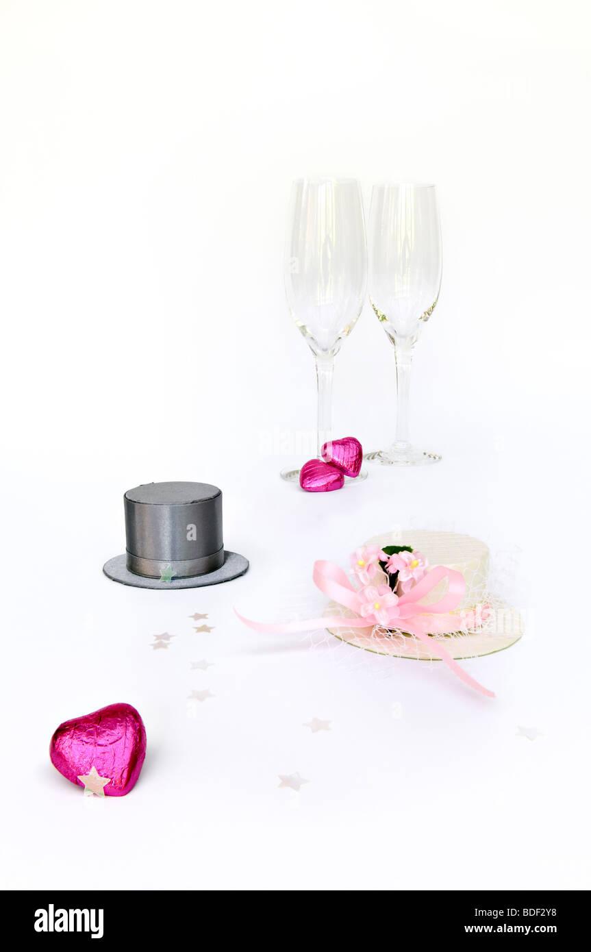 Wedding Favours Stock Photos & Wedding Favours Stock Images - Alamy